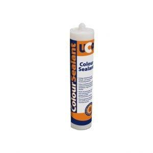 Colorsealant acryl